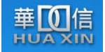 陕西华信建筑机械集团有限责任公司