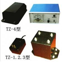 电动振动器