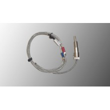 TS402簧压式温度传感器