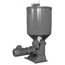 同步润滑泵