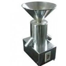 LXFY-2电动/离心分样器
