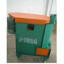 KTY-280单株玉米种子脱粒机