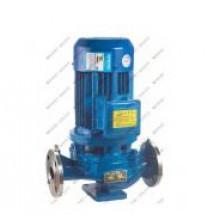 GISG立式离心管道泵、外加剂泵