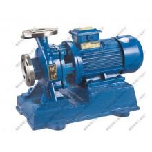 GISW型卧式管道离心泵、外加剂泵