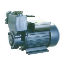 1GWWW(WZB)清水电泵