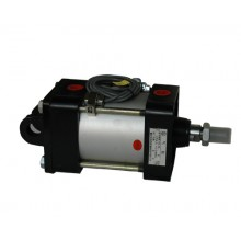 SLQG80-130气缸