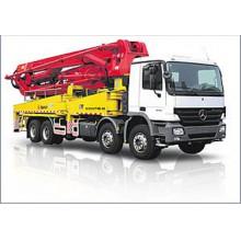 37米46米泵车