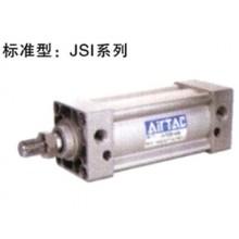 亚德客JSI系列 标准气缸