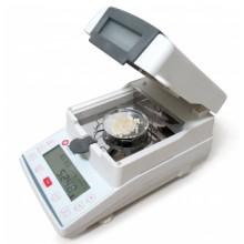 JT-K6经济型卤素水分测定仪