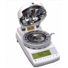 MOC-120H红外线水份测定仪