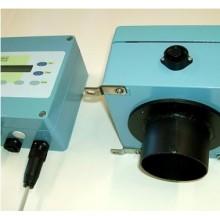 HK8德国在线水分测定仪