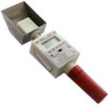 铲斗式水分测定仪/便携式水分测定仪