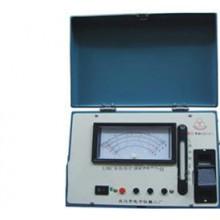 LSKC-4B智能粮食水份测量仪 电调式粮食水份测定仪