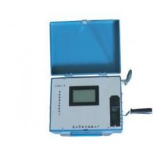 LSKC—8粮食水分测定仪 粮食水分测量仪