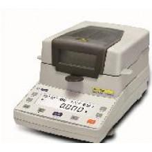 XY-105W卤素测定仪/快速的水分检测仪器