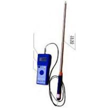 FD-100A木纤维水分仪 锯末水分仪
