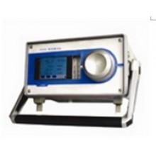TP205湿度仪