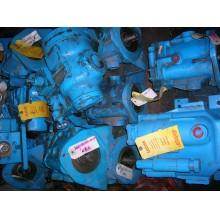 威格士液压泵