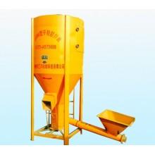 JHB1000-2000型腻子粉搅拌机