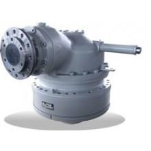 P-C水泥搅拌专用减速机