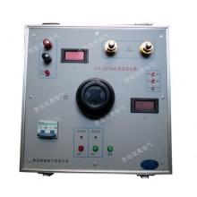 SH系列电流发生器