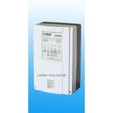 水泵智能控制器(一控一)