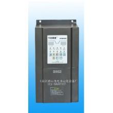 水泵智能控制器(一控一)铁