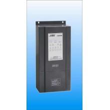 水泵智能控制器(一控二)