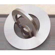塑料机械刀机械刀片塑纸刀片