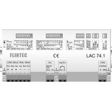 德国FLINTEC传感器