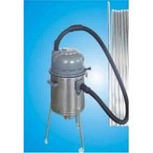 LDQ-1400W不锈钢电动取样器