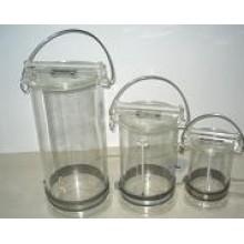 液体取样器/