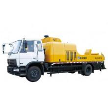 HBC90A-I/II 车载泵