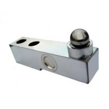 CL801单剪梁称重传感器