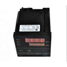 PY500数字压力控制仪表