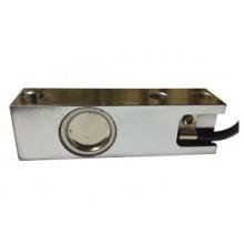 CL627平行梁式称重测力传感器
