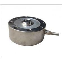 CL218轮辐式称重测力传感器