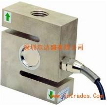 CL304S型称重传感器