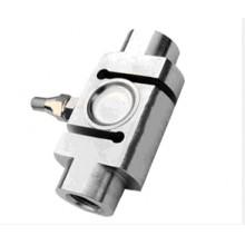 EDS-CL306小S型称重传感器