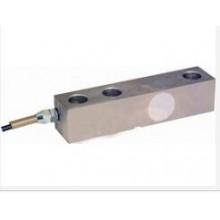 EDS-CL803悬臂梁式称重传感器