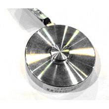 CL204-圆板式称重传感器
