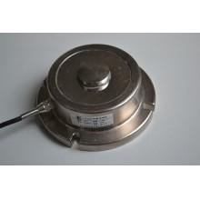 CL201-轮辐式称重传感器