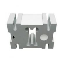CL632箱式称重传感器