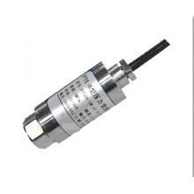 TPT538空调型压力传感器