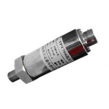 TPT706温压一体压力传感器
