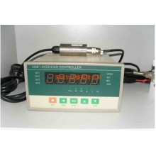 EDS-XSB-1称重显示控制仪