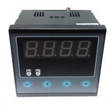 CH6数显温度仪
