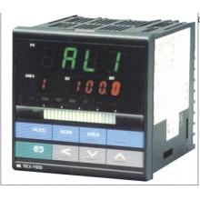 FB900 PID调节型智能数字仪表