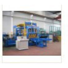 波浪砖生产设备/盲道砖机械