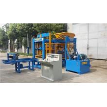 砖厂设备/制砖机生产线